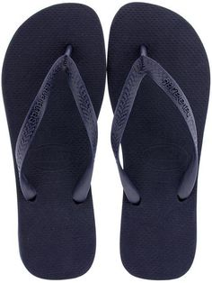 7f92e2e40  Havaianas Mens Top  FlipFlops  PIPERLIME  18.00 FREE SHIPPING