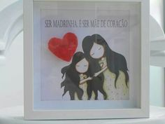 Being a godmother. Cover, Books, Crafts, Art, Being A Mom, Art Background, Libros, Manualidades, Book
