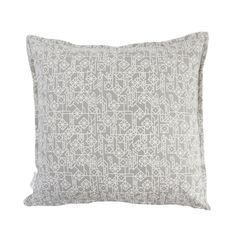Our Handmade Scatter Cushion covers are sure to brighten up your space. With 2 different colours to choose from, our Kite print is sure to be a hit with family and friends. Scatter Cushions, Throw Pillows, Kite, Cushion Covers, Your Space, Fabrics, Colours, Handmade, Tejidos
