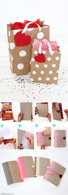 Environmentally-Friendly Valentine's Day Gifts – FarmFoodFamily – Valentines Day Gift Ideas Valentines Day Baskets, Valentines Day For Boyfriend, Valentine Day Boxes, Valentines Day Food, Valentines Day Gifts For Him, Valentines Day Decorations, Valentine Day Crafts, Trending Christmas Gifts, Christmas Gifts For Her