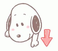 The perfect Snoopy There DownThere Animated GIF for your conversation. Discover and Share the best GIFs on Tenor. Snoopy Family, Baby Snoopy, Snoopy Love, Snoopy And Woodstock, Snoopy Cartoon, Peanuts Cartoon, Peanuts Snoopy, Gifs, Snoopy Gifts