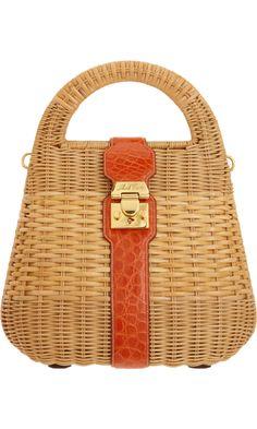 34f2f98a6985 21 Best Snakeskin handbag images
