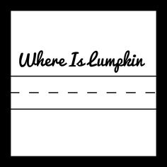 Looking ahead to a wonderful weekend in the Classic City.  Family friendly events Aug. 15-17.  #whereislumpkin #athensga