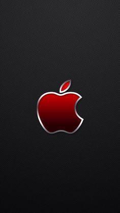 Wallpaper Iphone Hd 4k 86 In 2020 Apple Wallpaper