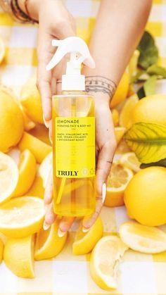Best Shaving Cream, Ayurvedic Healing, Healthy Skin Tips, Rosehip Seed Oil, Shave Gel, Aloe Leaf, Body Cleanser, Happy Skin, Body Mist