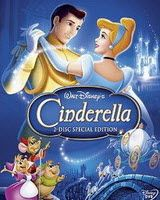 Good news for all Disney fans, now you can buy Cinderella DVD at very cheap price. The most enduring animated fairy-tale of all time, Cinderella is now available on special edition DVD. Cinderella movie is adaptation of the classic fairy tale. Disney Films, Disney Dvd, Disney Movie Posters, Cinderella Disney, Disney Princess, Cinderella Movie 1950, Princess Movies, Disney Characters, Cinderella Animated Movie