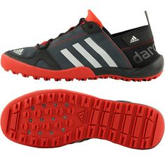 6adc6794d817d Adidas DAROGA Two 13 Climacool Shoes Adidas Daroga, Adidas Samba, Adidas  Sneakers, Adidas