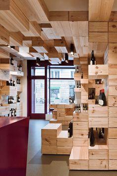 weinhandlung - http://www.lindenerweinladen.de/