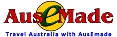 Travel Australia with AusEmade