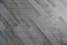 Кирпичная стена. Стиль лофт своими руками - Советы по ремонту Brick Wall, Hardwood Floors, Mosaic, Bedroom Decor, Loft, Wall Art, Interior, Crafts, Home Decor