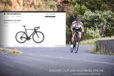 Road Bikes, Bicycle, Range, Science, Products, Bike, Cookers, Bicycle Kick, Bicycles