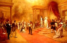 Hillingford_-_The_Disaster_at_the_Ball_Given_by_the_Austrian_Embassy_in_Paris,_1810.jpg (1000×645)