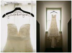 Charleston Wedding Photography - Valerie & Co Photographers Top Wedding Photographers, Best Photographers, Bridal Outfits, Charleston, Wedding Inspiration, Wedding Photography, Inspired, Wedding Dresses, Fashion