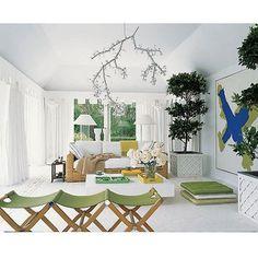 Coastal Decorating Images | Beach House Decorating – Cottage Home Decorating. Inspiring You