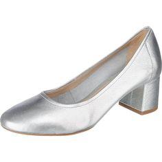 Лучших изображений доски «buffalo pumps»  17   Shoes heels, Womens ... 3cd88d3b9a