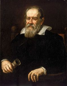 Galileo - Galileo Galilei was an Italian polymath. Galileo is a central figure in the transition from natural philosophy to modern science and in the transformation of the scientific Renaissance into a scientific revolution. Scientific Revolution, Modern Physics, Historia Universal, Influential People, Physicist, World History, Nasa History, Famous People, Catholic