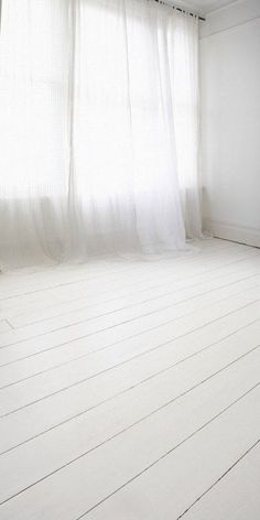 Sheer Curtain Photography Backdrop by PhotoPie on Etsy, $45.00