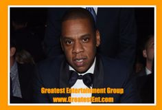 Greatest Entertainment Group » Jay Z becomes first rapper nominated for the Songwriters Hall of Fame