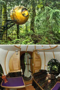 Conheça a tendência dos acampamentos de luxo, veja como acampar sem abrir mão do conforto e ter a sensação maravilhosa do contato com a natureza. Veja aqui!