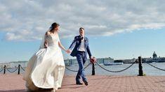 Gabriel, Wedding Dresses, Prince, Fitness, Low Carb, Sport, Fashion, Diet, Bride Dresses