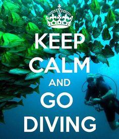Need I say more? #ScubaMedicFL #Dive #PADI #UnderwaterPhotography #DiversAlertNetwork #Independent #ScubaInstructor #DiveJax #DiveStAug #DiveStAugustine #GetScubaCertified #OpenWater #AdvancedOpenWater #Nitrox #StAugustine #NREMT #Paramedic #Firefighter #DiscountScubaGear #ScubaTravel #VeteransScuba #FREEApp4iPhone  http://ift.tt/2hgDDaC
