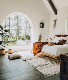 Home Decoration Ideas For Party Home Decor Inspiration Bedroom Inspirations Minimalist - Outfits ta.Home Decoration Ideas For Party Home Decor Inspiration Bedroom Inspirations Minimalist - Outfits ta Home Decor Inspiration, House Design, Interior, Home, Home Bedroom, Cozy House, House Styles, House Interior, Bedroom Decor
