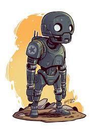 Chibi He Man by DerekLaufman on DeviantArt Star Wars Fan Art, Star Wars Droiden, Star Wars Cartoon, Cartoon Art, Star Wars Karikatur, Logo Super Heros, Star Wars Zeichnungen, Star Wars Drawings, Rogues