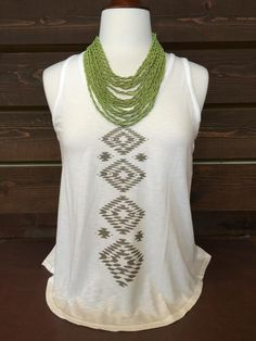 these are THE cutest tops for Summer :)