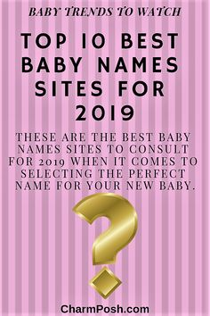 f4fdc5b7d87 So excited about this list of best baby names sites! It s absolutely  perfect to help
