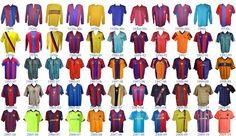 #futbol #fc barcelona #barça