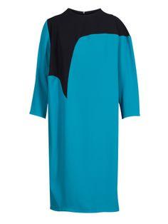 https://www.amayaarzuaga.com/amaya-eshop/productos/ficha/vestidos/581/