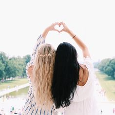 Photography Ideas Bff Photo Shoots Bffs 48 Ideas For 2019