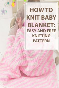 1000+ images about Knitting Patterns on Pinterest Free knitting, Knitting p...
