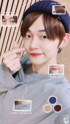 「️𝙥𝙨𝙮𝙘𝙝𝙤𝙥𝙖𝙩𝙝」️{YeonJun y tú} Kpop Tumblr, K Pop, Loli Kawaii, The Dream, Foto Bts, Kpop Groups, Jikook, K Idols, Photo Cards