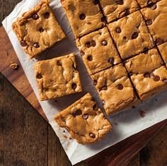 Farmers Local Love | Brownies