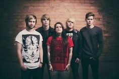 New-Metal-Media der Blog: New-Metal-Media presents the Tour of Adept