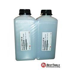 ZA13 silicon aditie,  btools.ro