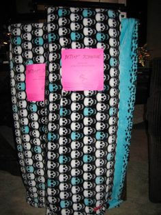 betsey johnson other - new betsey johnson ultra soft plush throw