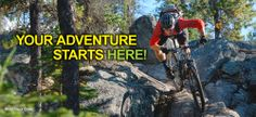 Montana Mountain trail map also includes safety and historic information pertianing the use of the mountain. Bike Trails, Biking, Mountain Trails, Trail Maps, Montana, Adventure, Flathead Lake Montana, Cycling, Motorcycles
