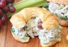 Best-Ever Chicken Salad