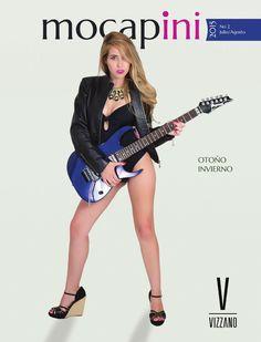 xclusiva magazine