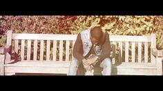 MSL - Working My Way Up [Net Video]
