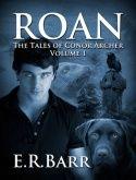 Roan, Conor Archer v1 - ER Barr