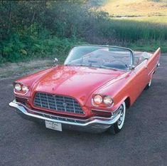 Brochures, Chrysler 300 and Convertible on Pinterest