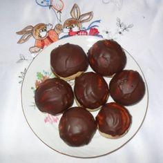 Kakaós mézes zserbó - sütnijó! – Kipróbált sütemény receptek Pudding, Desserts, Food, Tailgate Desserts, Deserts, Custard Pudding, Essen, Puddings, Postres