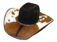 http://www.flinthat.com/hats/goathair.jpg