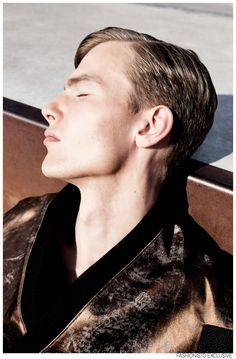 Fashionisto Exclusive: From the Moon by Liselotte Fleur image Fashionisto Exclusive 006