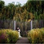 Eli & Marco – eine Hochzeit in Oschatz
