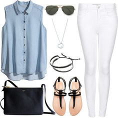 eleanor calder style | Tumblr