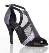 1013 Ballroom Dance Shoe POD